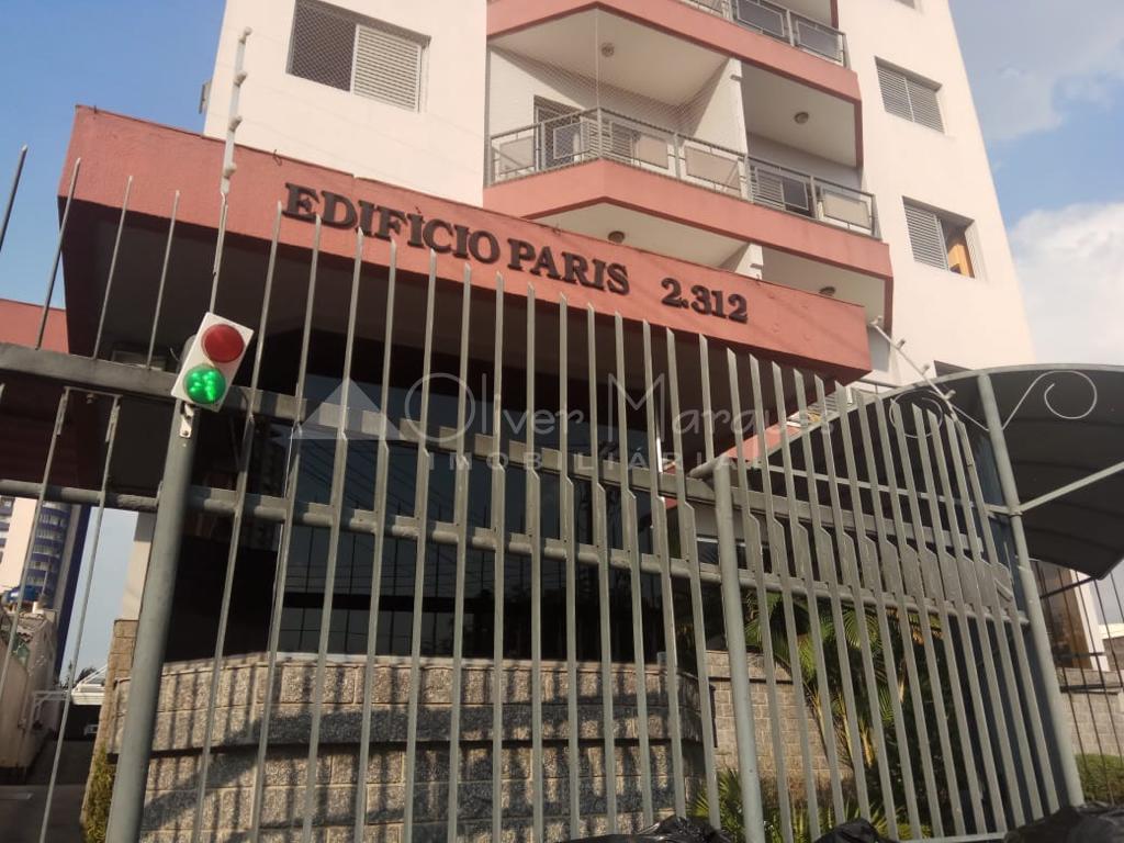 <![CDATA[Apartamento com 3 dormitórios para alugar, 80 m² por R$ 1.600,00/mês - Vila Osasco - Osasco/SP]]>