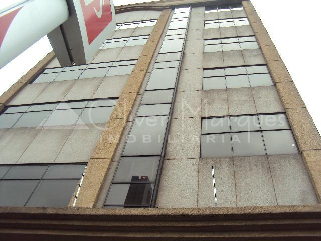 <![CDATA[Prédio para alugar, 1972 m² por R$ 50.000,00/mês - Centro - Osasco/SP]]>