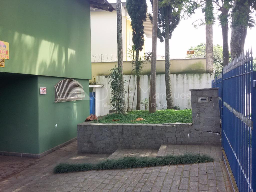 <![CDATA[Casa à venda, 420 m² por R$ 900.000,00 - City Bussocaba - Osasco/SP]]>