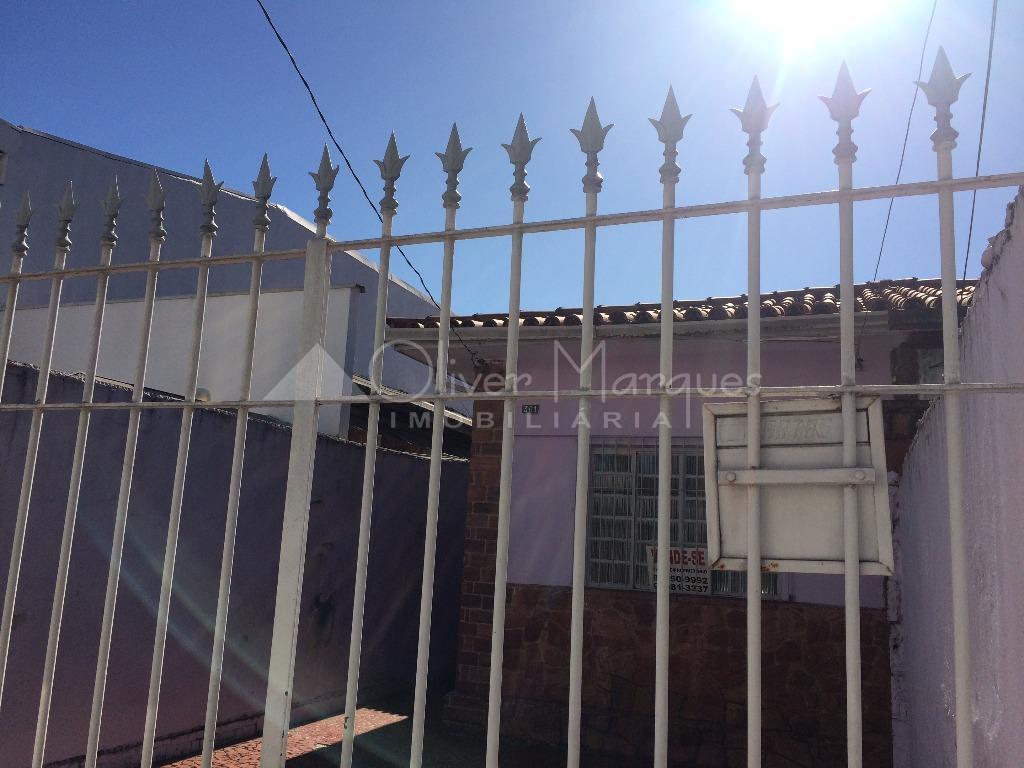 <![CDATA[Casa com 2 dormitórios para alugar, 177 m² por R$ 2.700,00/mês - Centro - Osasco/SP]]>
