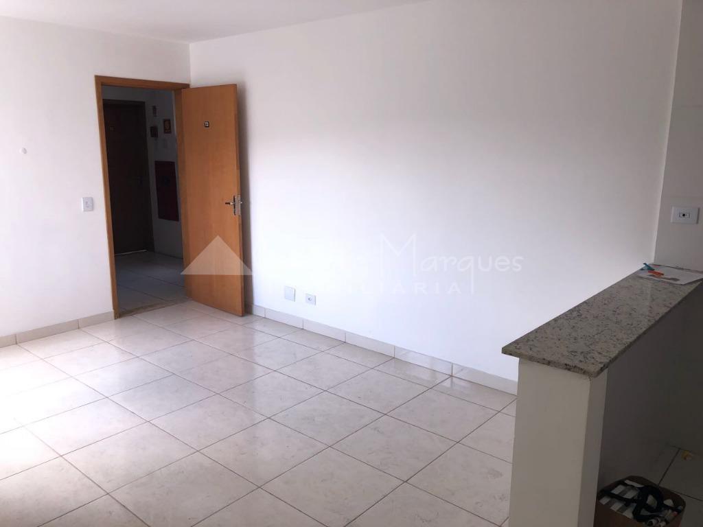 <![CDATA[Apartamento à venda, 50 m² por R$ 212.000,00 - Carapicuíba - Carapicuíba/SP]]>