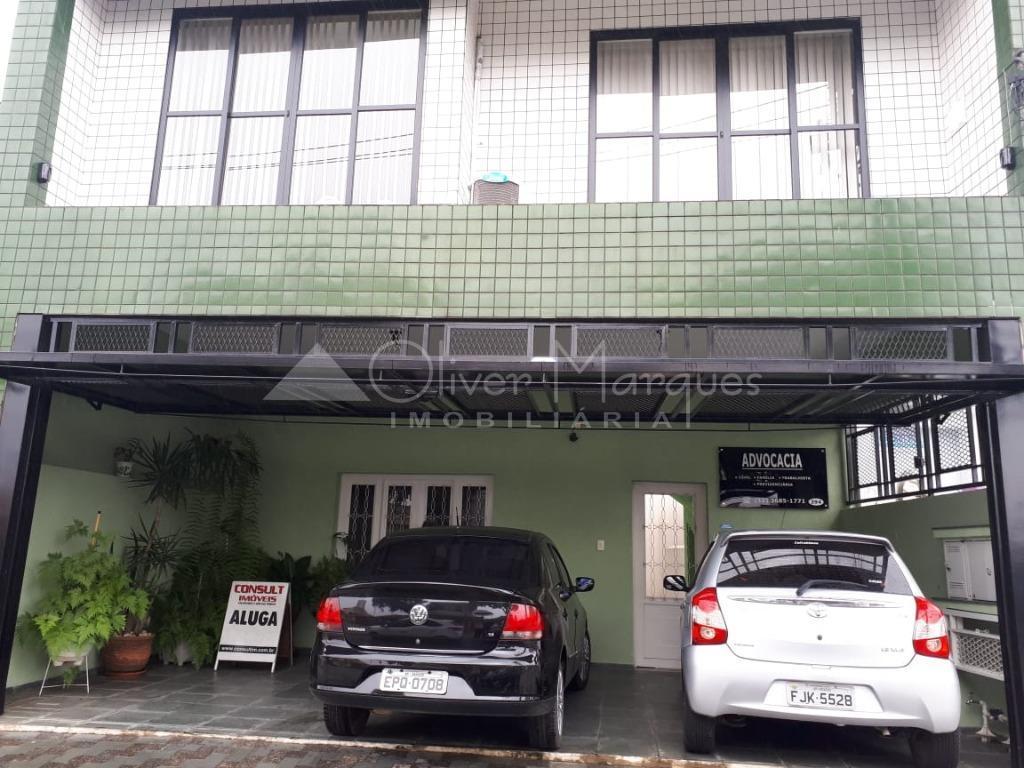 <![CDATA[Prédio à venda, 297 m² por R$ 1.200.000,00 - Vila Osasco - Osasco/SP]]>