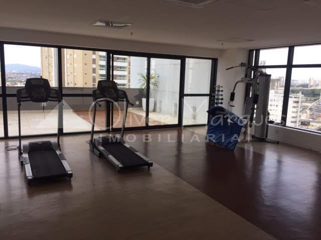 <![CDATA[Sala à venda, 28 m² por R$ 186.000,00 - Centro - Osasco/SP]]>