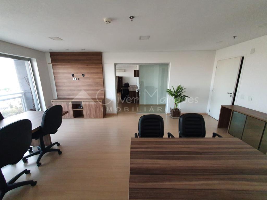 <![CDATA[Sala à venda, 80 m² por R$ 530.000,00 - Vila Yara - Osasco/SP]]>