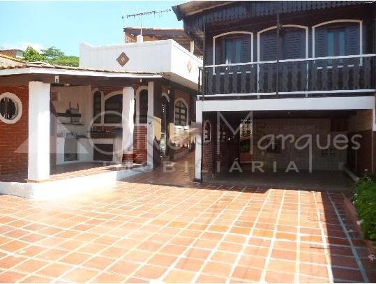 <![CDATA[Sobrado à venda, 105 m² por R$ 750.000,00 - Bela Vista - Osasco/SP]]>