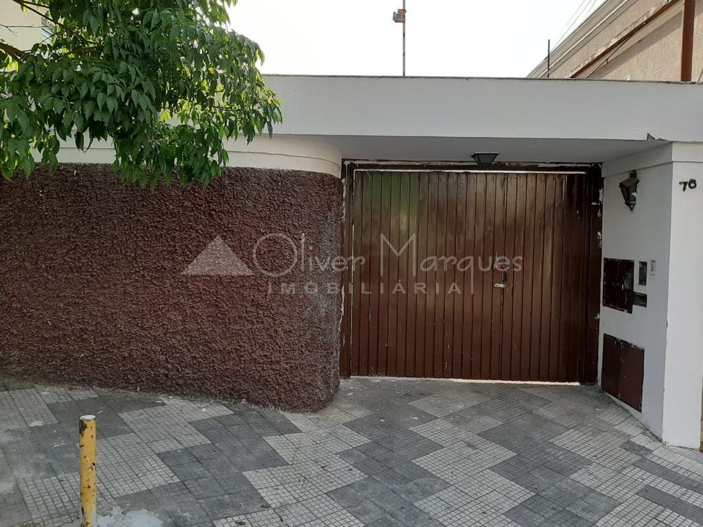 <![CDATA[Casa para alugar, 100 m² por R$ 3.500,00/mês - Vila Yara - Osasco/SP]]>