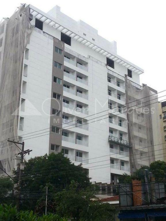 <![CDATA[Sala à venda, 58 m² por R$ 325.000,00 - Centro - Osasco/SP]]>