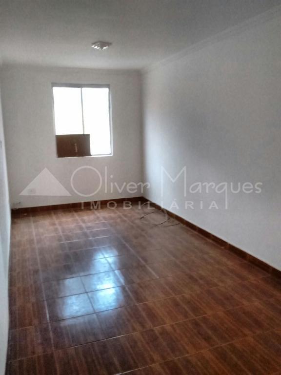 <![CDATA[Apartamento residencial à venda, Conjunto Habitacional Presidente Castelo Branco, Carapicuíba.]]>
