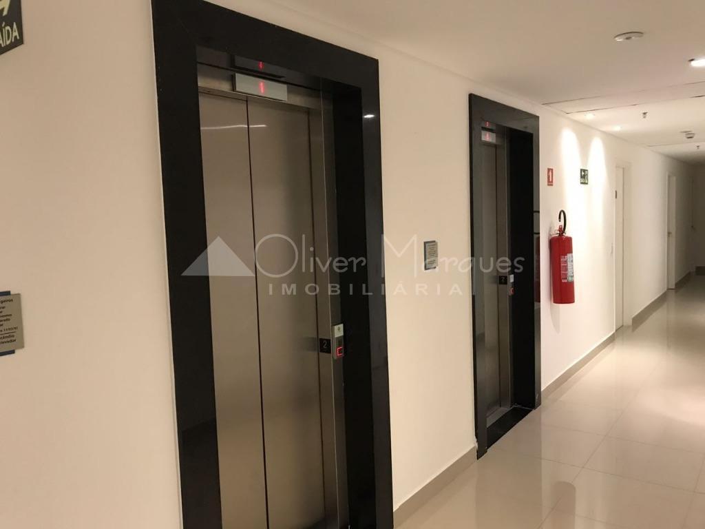 <![CDATA[Sala para alugar, 28 m² por R$ 1.200,00/mês - Centro - Osasco/SP]]>
