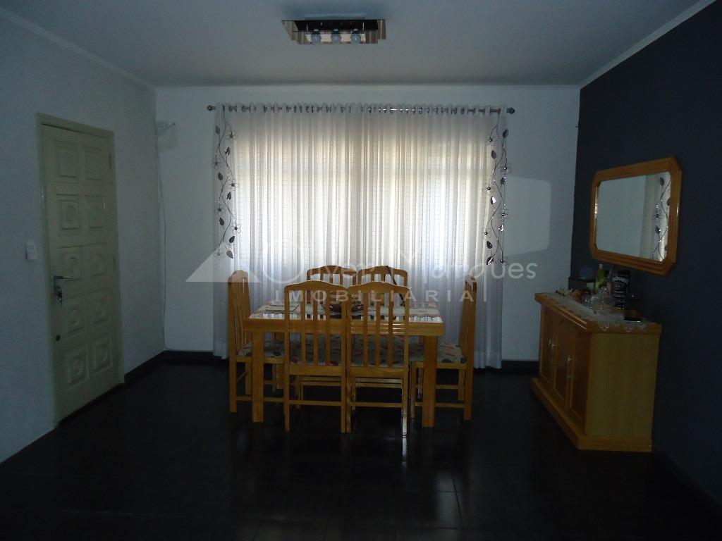 <![CDATA[Sobrado à venda, 120 m² por R$ 520.000,00 - Jardim D Abril - Osasco/SP]]>