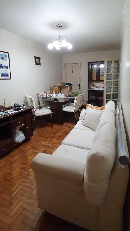 <![CDATA[Apartamento à venda, 60 m² por R$ 265.000,00 - Iapi - Osasco/SP]]>