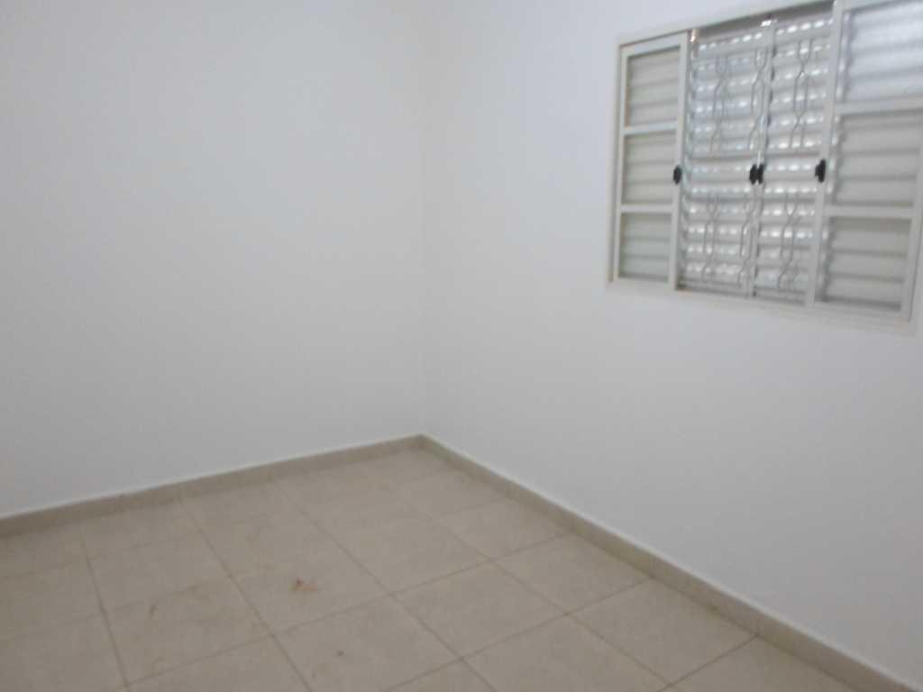 Imobiliária Ortiz Imóveis