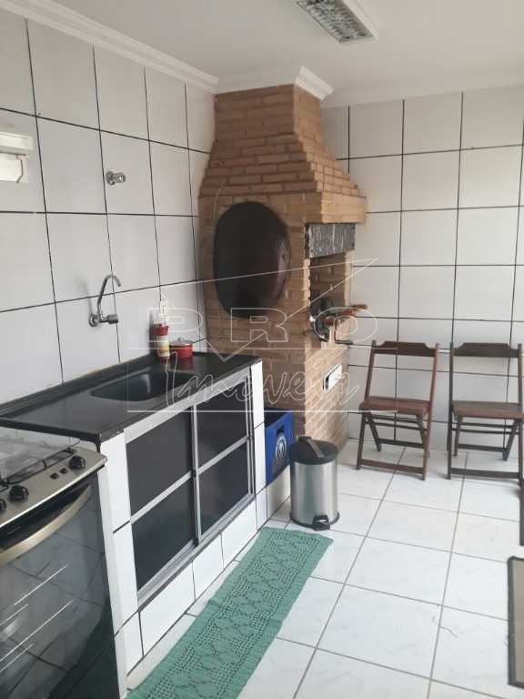 Casa / Sobrado à Venda - Jardim Salles