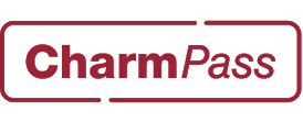 CharmPass logo