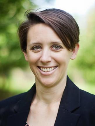 Holly Arnold, Acting Administrator, MDOT MTA
