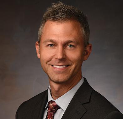 Mr. Kevin B. Quinn Jr. Administrator, MDOT MTA