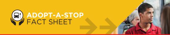 Adopt-A-Stop