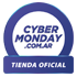 Cybermonday - Tienda Oficial