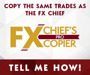 FXCHIEF Pro Copier3