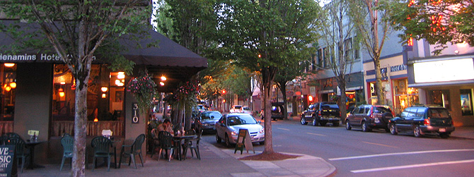 downtown_mcminnville_oregon