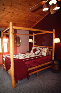 Lodging 21_Love Cottage
