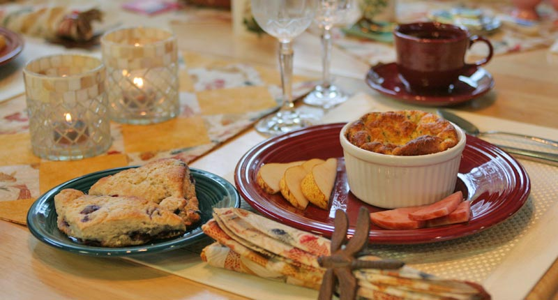 Cooking-and-events-(52)