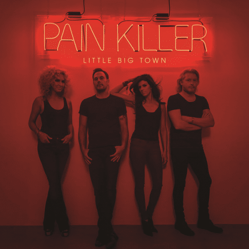 Little-Big-Town-Pain-Killer-Tour-2015