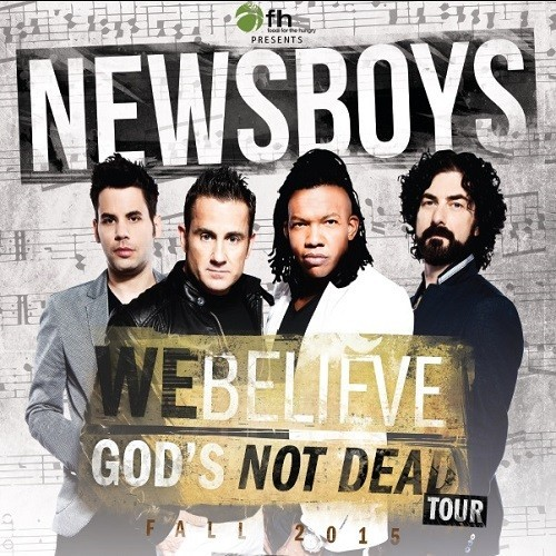 Newsboys-God's-Not-Dead-Tour