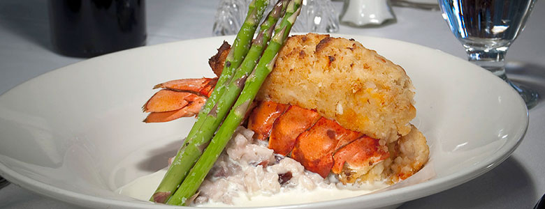 lobster_tail