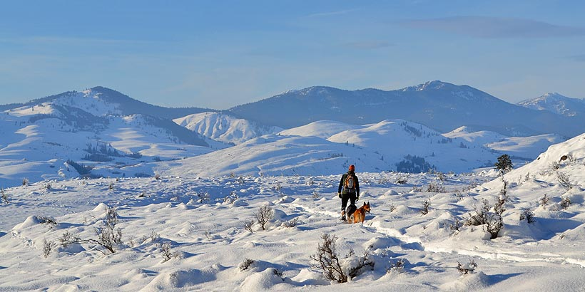 winter_activities_methow_valley