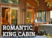 romantic_king_cabin_btn