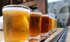 Best Breweries in Santa Fe
