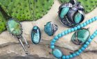 How to Find the Best Authentic Santa Fe Native American Jewelry