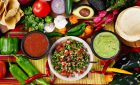 Here Are the Best 10 Santa Fe Mexican Restaurants