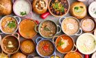 3 Reasons Why You Need to Go to the Souper Bowl in Santa Fe