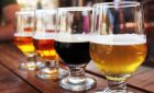 You'll Love a Delicious Craft Beer at These Santa Fe Breweries