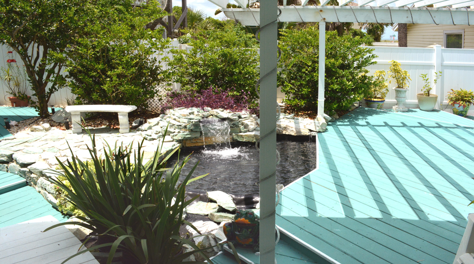 Island-Cottage-ROOM-Bequia-Enchanted-Garden-960