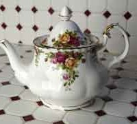 tea_pot - Copy