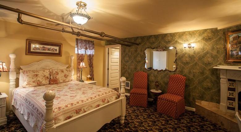 victorian_apartment1
