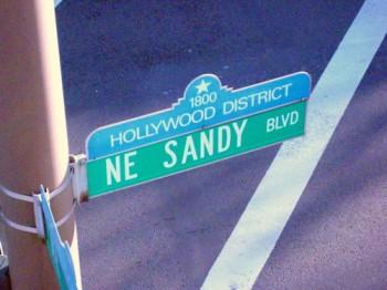 sand_blvd_sign