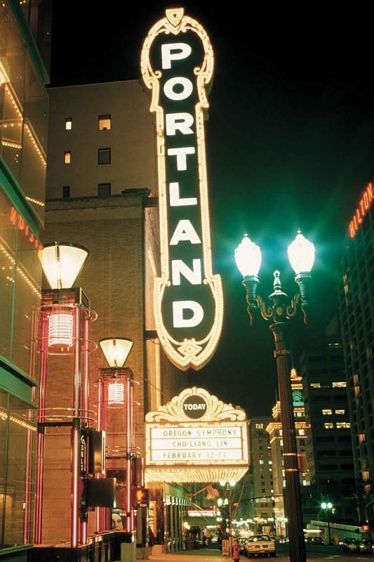 portland_sign