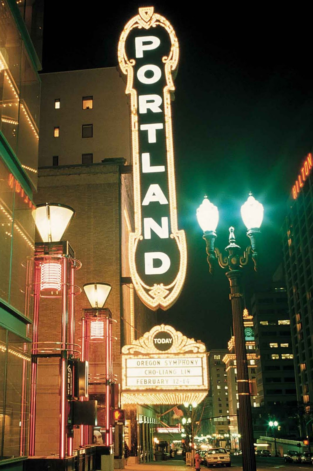 Portland Oregon Gay Bed And Breakfast