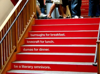 powells_stairs