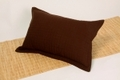 Comphy Bed Linens - Pillow Shams