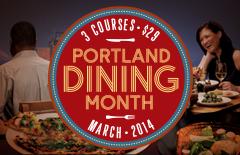 portland_dining