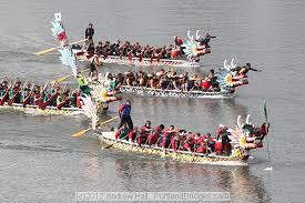 dragon_boats