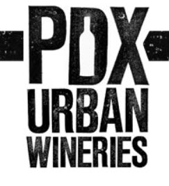 urban wineries logo