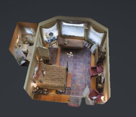 Joseph_Room_Image