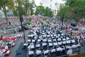 concerts-on-the-square