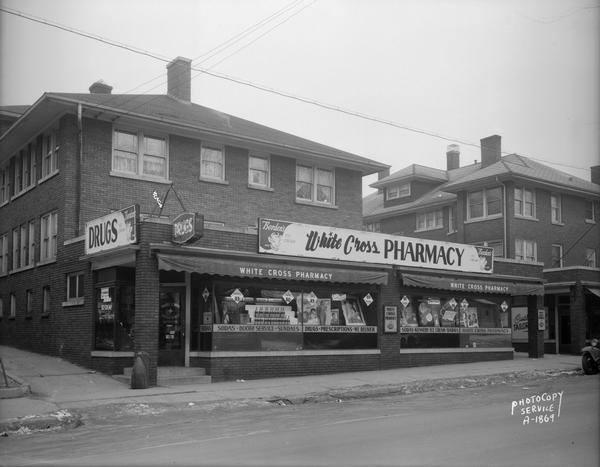 east-johnson-street-3